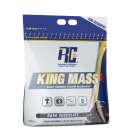 Ronnie Coleman Signature Series King Mass XL 15LBS