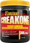 MUTANT Creakong 300 Grams