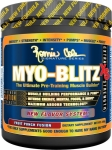 Myo-Blitz 240 grams