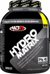 4 Dimension Nutrition Hydro Matrix 5 Lbs