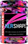 4 Dimension Nutrition Her Shape 1.5lbs