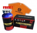 M-SOTROPIN 90 Chewable Tablets FREE POSTAGE