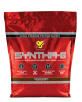 BSN Syntha-6 5 Servings