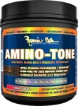Ronnie Coleman Signature Series Amino-Tone 390 Grams