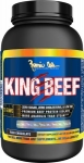 Ronnie Coleman Signature Series King Beef 3.9 Lbs