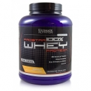 Ultimate Nutrition Prostar 100% Whey Protein 5 Lbs