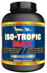 Ronnie Coleman Signature Series Iso-Tropic Max 3.5lbs