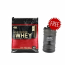Optimum Nutrition Gold Standard 100% Whey 10lbs