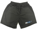 GYM SHARK SHORT PANT