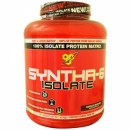 Syntha-6 Isolate 4.01LBS