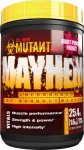 MUTANT Mayhem 40 Servings