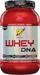 BSN: Whey DNA 25 Servings