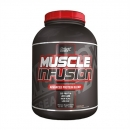 Muscle Infusion 5 Lbs