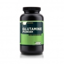 Glutamine Powder 150 Grams