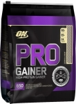 Optimum Nutrition Pro Gainer 10.16 Lbs