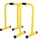 FitMe Equalizer Bar