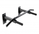 Iron Gym Wall Mounted Pull-up Bar
