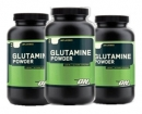 Glutamine Powder 150 Grams Buy 2 Free 1