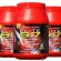 HYBRID FAT BURNER ELITE S7 40 sachets 3 UNITS