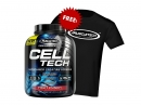 MuscleTech Cell-Tech 6.6lbs