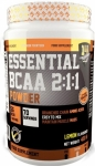 ESSENTIAL BCAA 2:1:1 POWDER 70 servings