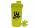 Superior 14 Supplement Shaker 700ml