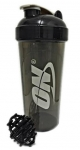 Optimum Nutrition Shaker 700ml