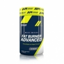 API Advance Fat Burner 120 Tabs