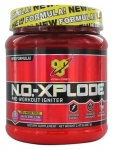 BSN N.O.-Xplode 36 Servings