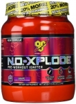 BSN N.O.-Xplode 60 Servings