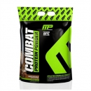 Muscle Pharm Combat PROTEIN POWDER 10lb