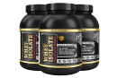IZY NUTRITION WHEY ISOLATE 40 Stix