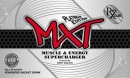 MXT PLATINUM EDITION 30 Servings
