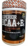 SUPERIOR 14 BCAA +B6 400 tablets