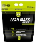 LEAN MASS GAINER 10LBS