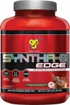 BSN SYNTHA-6 EDGE 4.02lbs