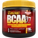 Mutant BCAA 9.7 10 Servings
