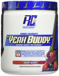 Ronnie Coleman Signature Series YEAH BUDDY 30servings