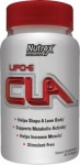 Lipo-6 CLA 45 Softgels