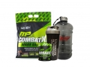 Combo Combat XL 12lbs + Assault 30 Servings