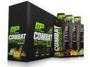 Muscle Pharm Pro Gel 12 Servings
