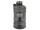 ON Water Bottle Containers 2.2L