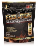 MATRIX EVOLUTION 12lbs