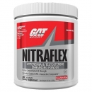 NITRAFLEX 30 Servings