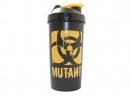 Mutant Nation Mega Shaker 900ml