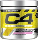 CELLUCOR C4 Pre-Workout 30servings