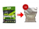 MP Combat XL Mass Trial Pack 1kg