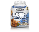 MuscleTech Premium Whey Protein + (5 Lbs)