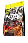 MuscleTech NITRO-TECH 10lbs