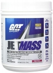 GAT Jet Mass 30 SERVING